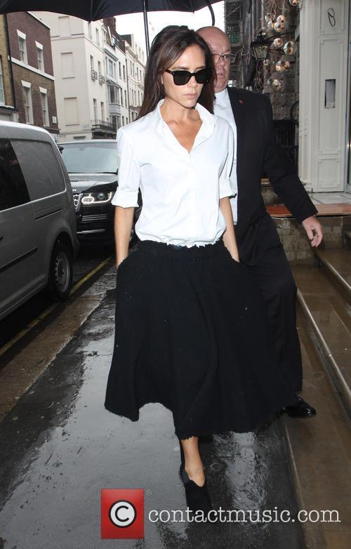 Victoria Beckham 8