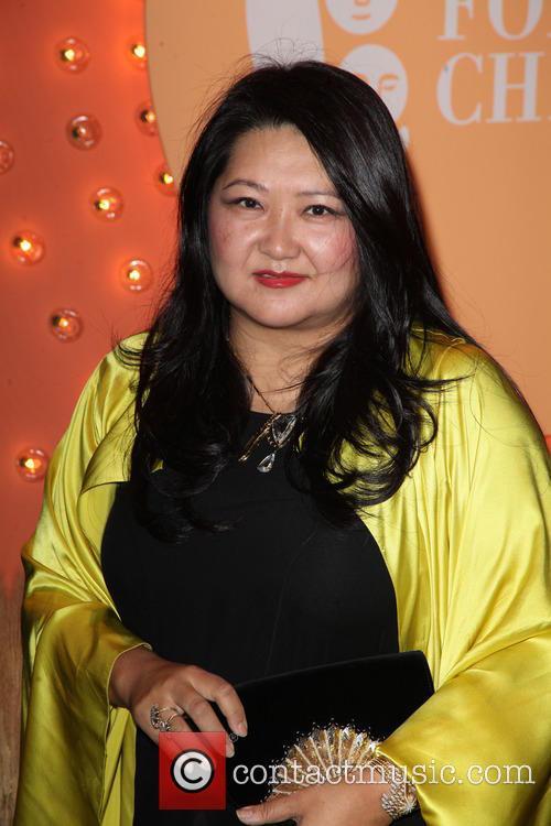 Susan Shin 2