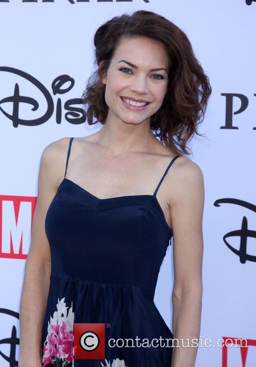 Rebecca Herbst 7