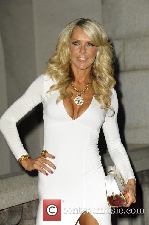 Celia Sawyer 2
