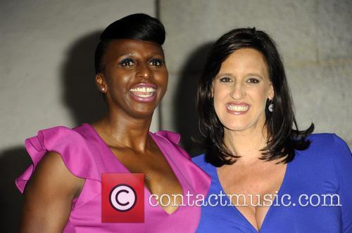 Inspiration Awards for Women