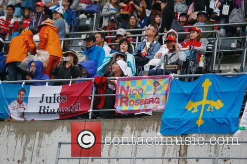 Nico and Jules Bianchi 9