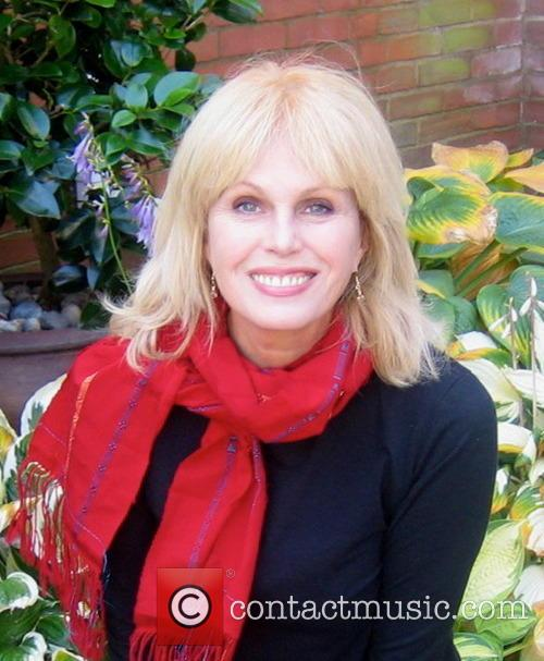 Joanna Lumley urges support for BUAV call to...