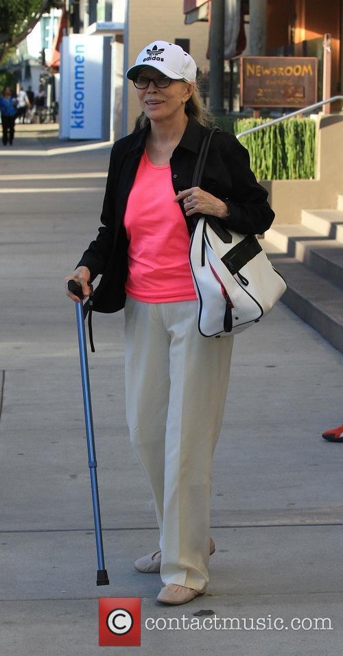 Faye Dunaway 3