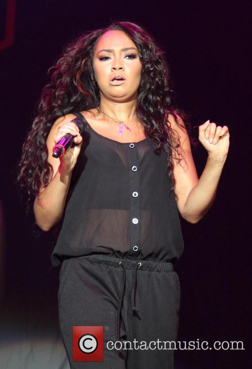 Little Mix 10