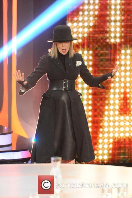 Diane Keaton 7