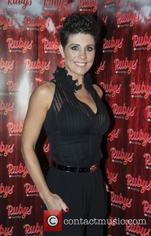 Gillian Quinn 2