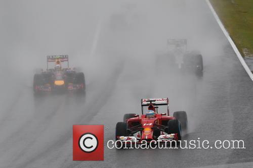 Fernando Alonso 2