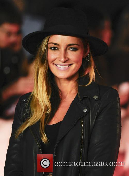 Francesca Newman Young 2