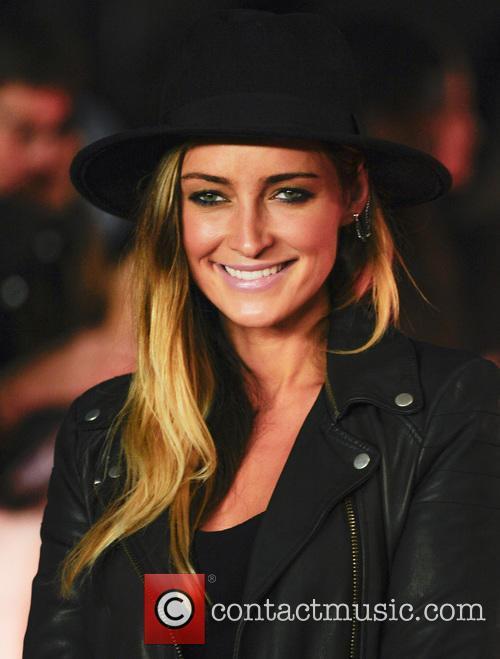 Francesca Newman Young 3