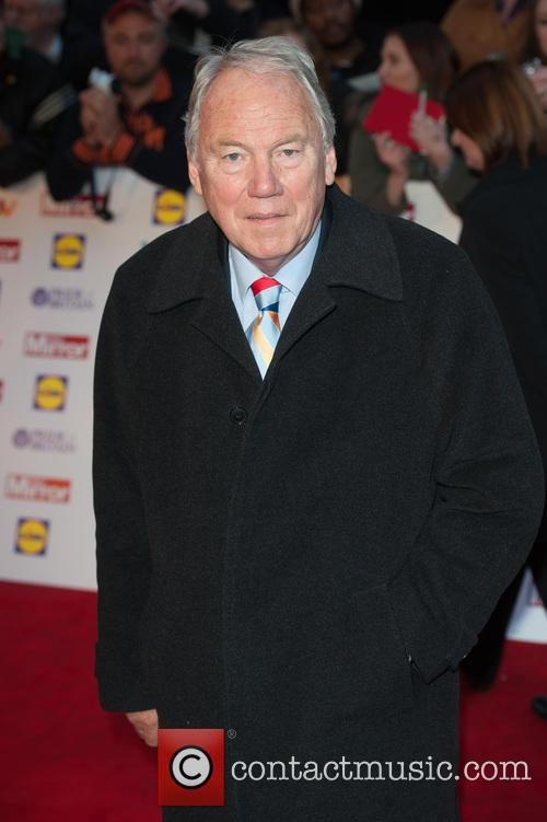 Peter Sissons 2