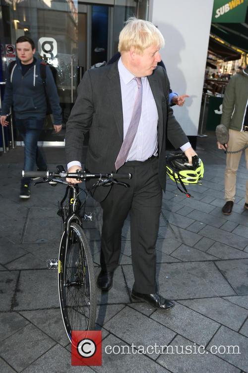 Boris Johnson 4