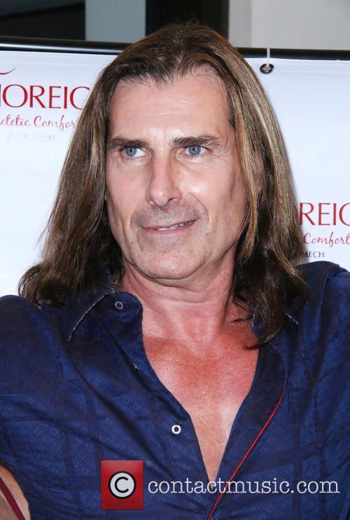 Fabio Lanzoni