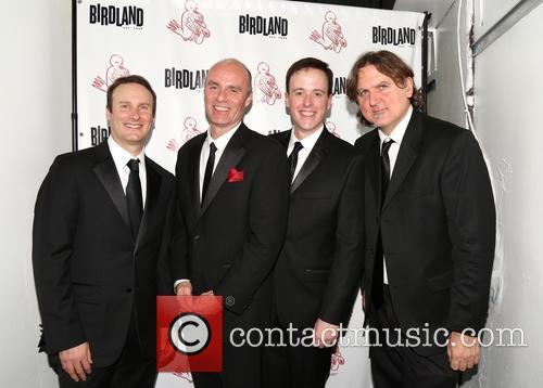Band Members 1