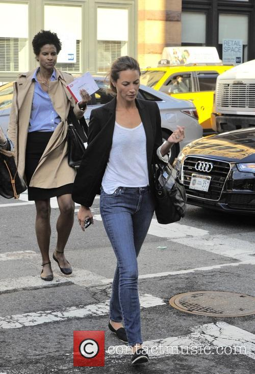 Christy Turlington 4