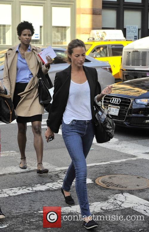 Christy Turlington 5