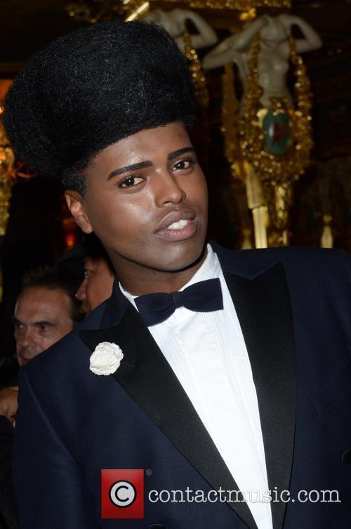 Prince Cassius 3