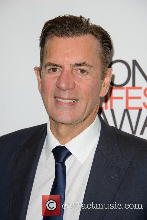 Duncan Bannatyne Gets In Bizarre Twitter Spat With 12-Year-old Entrepreneur