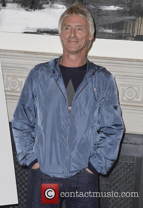 Paul Weller 3