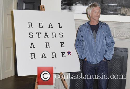 Paul Weller 5