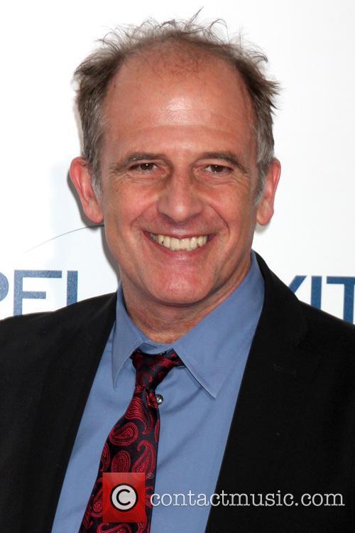 Michael Hoffman 5