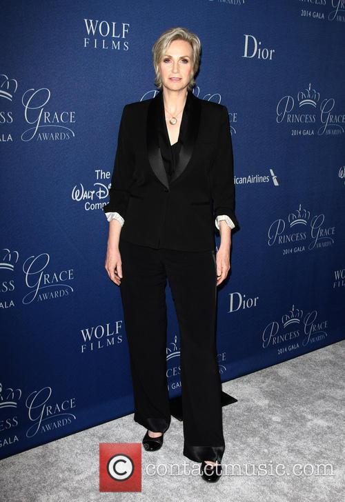 2014 Princess Grace Awards Gala Presented By Christian...