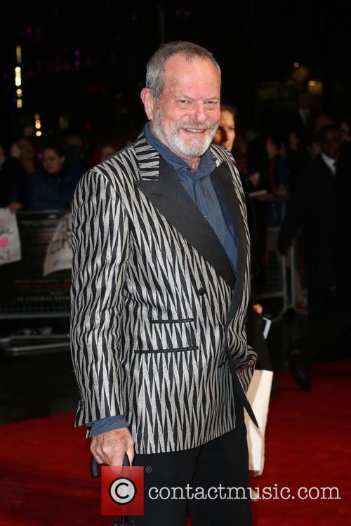 Terry Gilliam 3