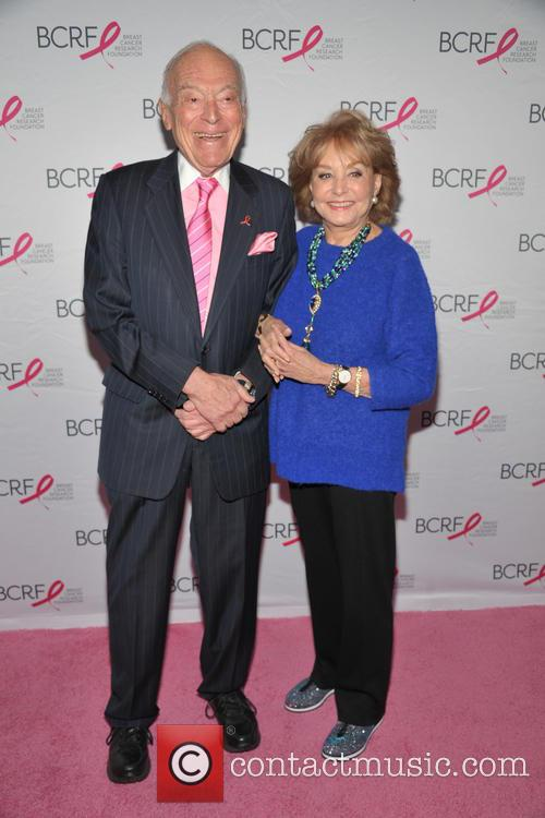 Breast Cancer Research Symposium and Luncheon