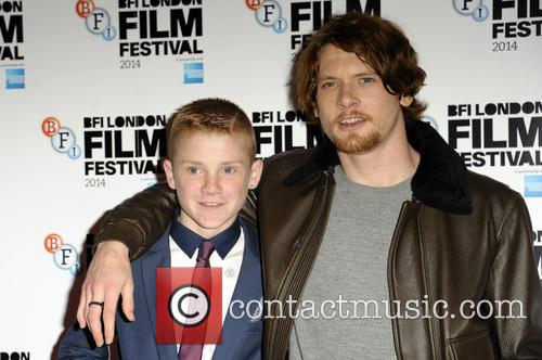 Jack O'connell and Corey Mckinley 2