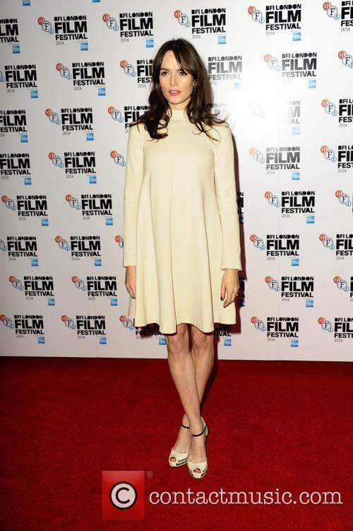 58th BFI London Film Festival: '71 Premiere