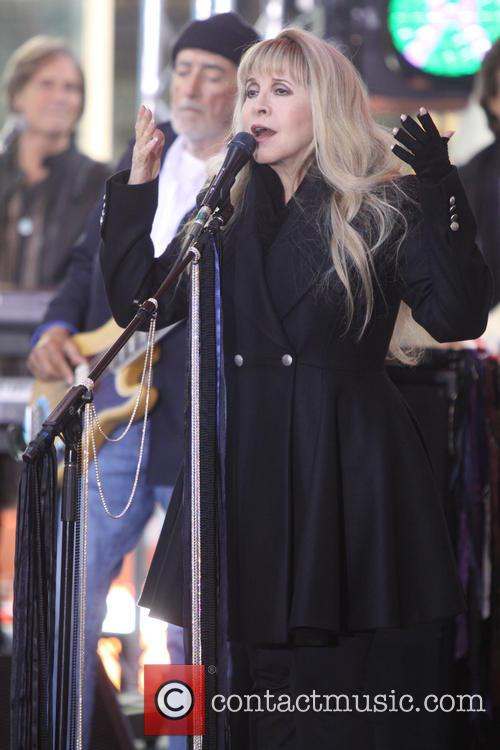 Stevie Nicks 7