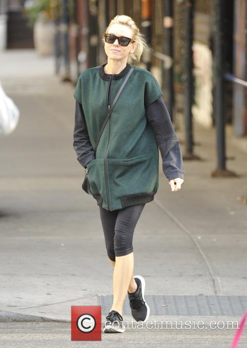 Naomi Watts 4