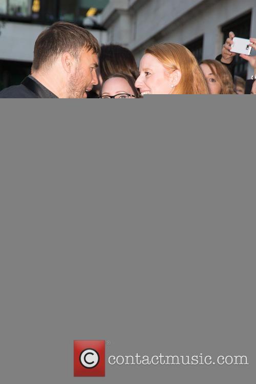 Gary Barlow 3
