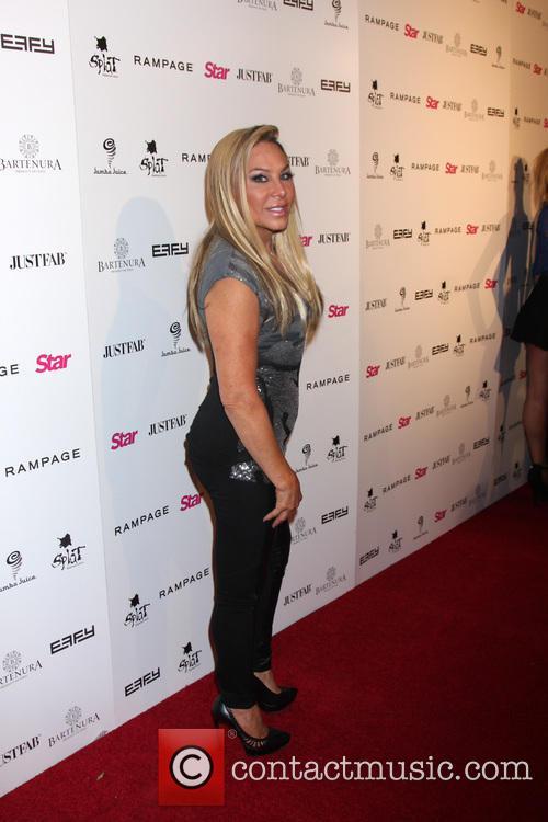 Adrienne Maloof 2