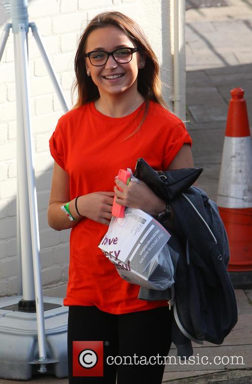 Lauren Platt 3