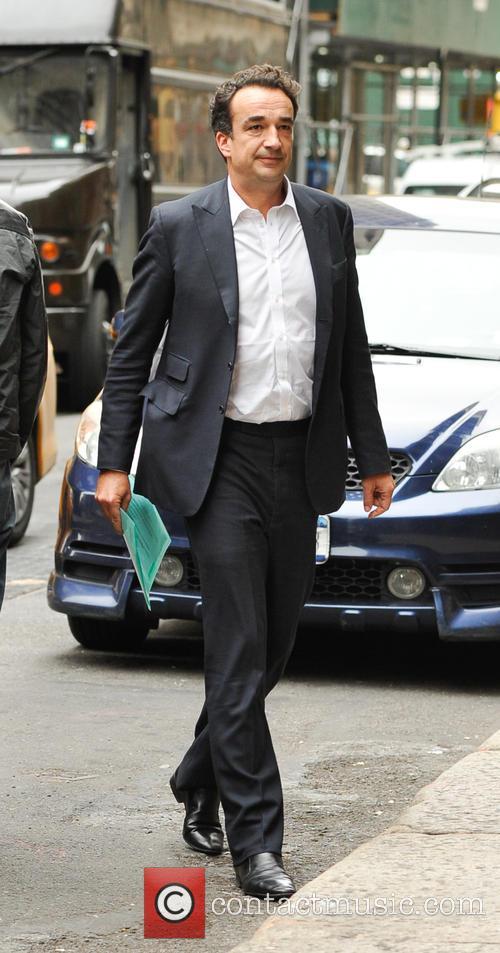 Olivier Sarkozy 4