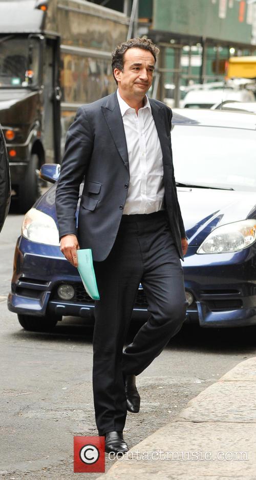 Olivier Sarkozy 5