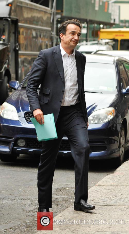 Olivier Sarkozy 7