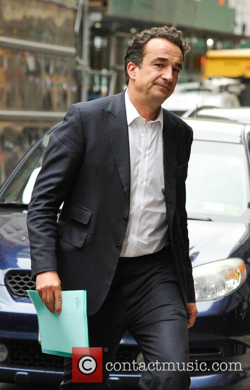 Olivier Sarkozy 8