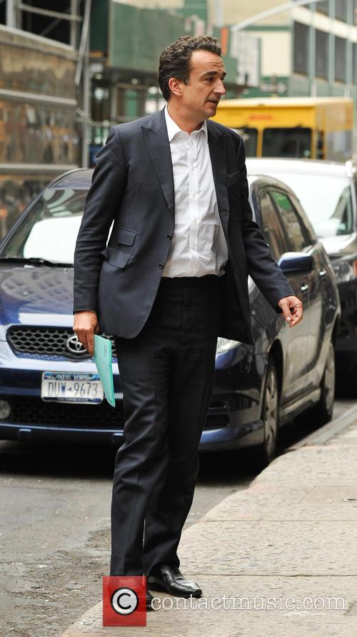 Olivier Sarkozy 9