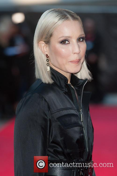 Noomi Rapace 11