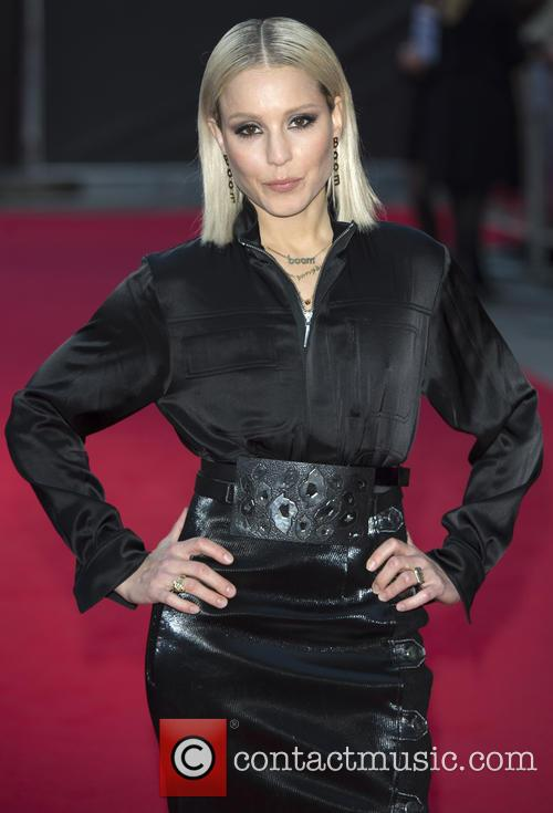 Noomi Rapace 3