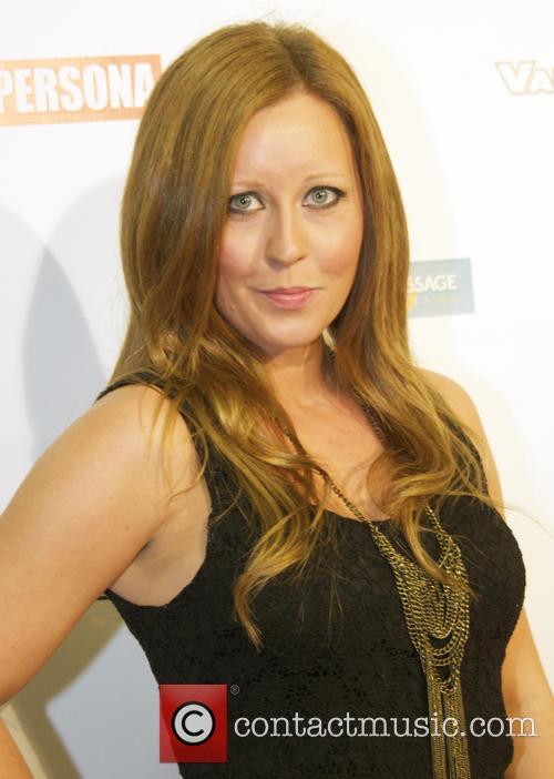 Elizabeth Adamczyk 7