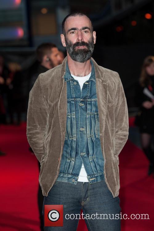 BFI London Film Festival - 'Bypass' screening -...