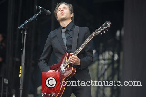 Interpol and Daniel Kessler 8