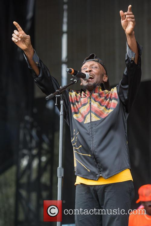 Jimmy Cliff 6
