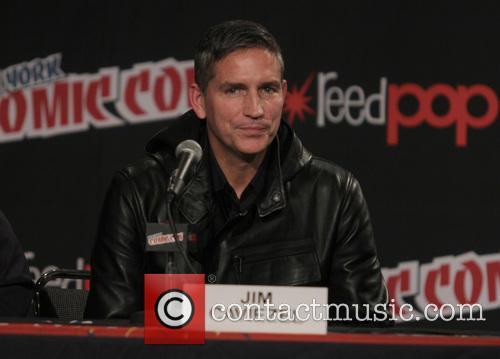 Jim Caviezel 2