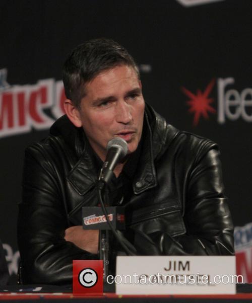 Jim Caviezel 3