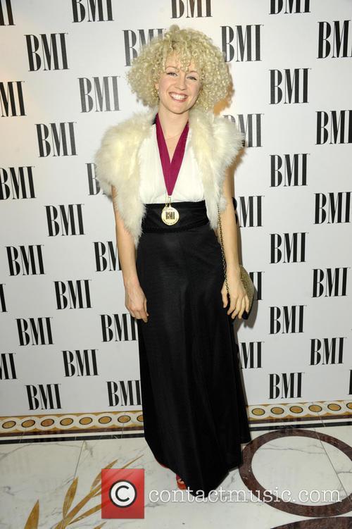 BMI London Awards