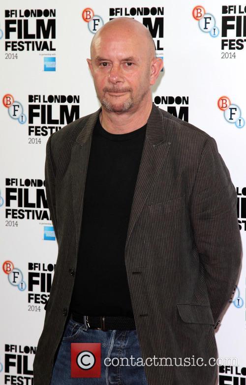 BFI London Film Festival Wild Photocall